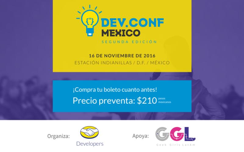 Cover dev mexico  3
