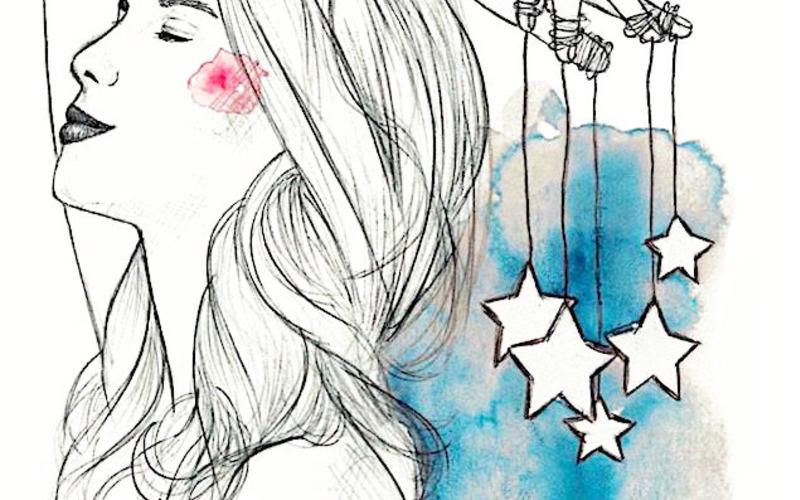 Cover portada maria paz alta 1